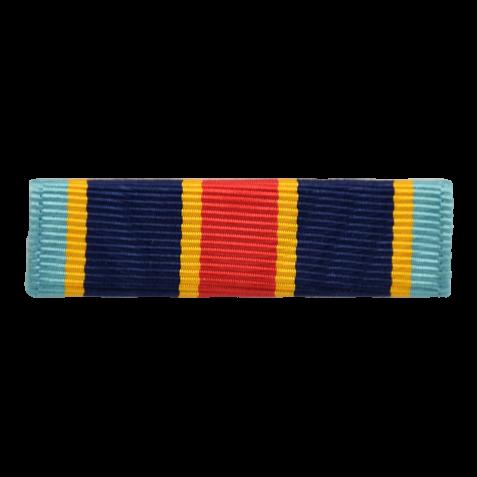 Veterans – Portsmouth RI. Veterans