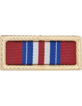 Valorous Unit Award