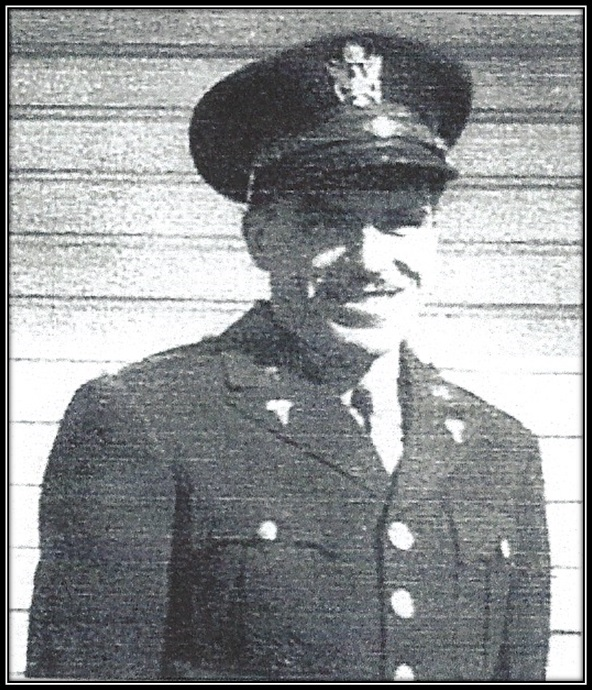 Dr. John M. Malone