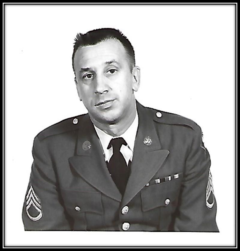 James D. Dias