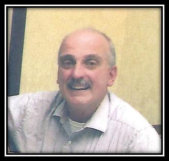 Kevin Krupa
