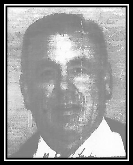 Michael A. Lyga Jr.