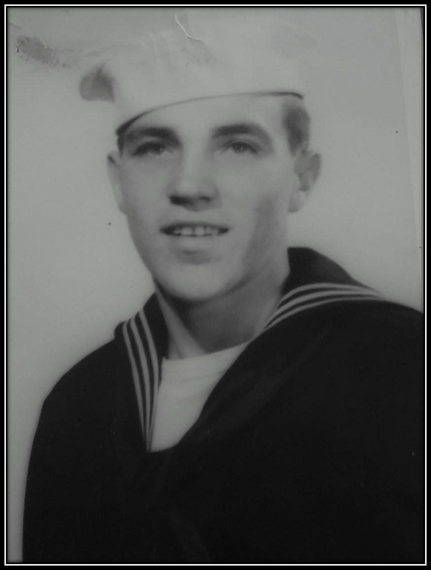 Paul D. Seveney