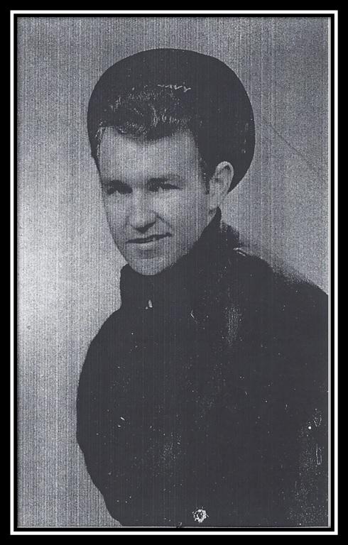 Raymond L. Malone