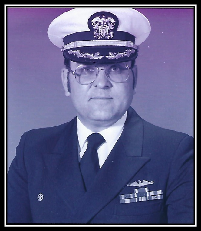 Richard W. Talipsky