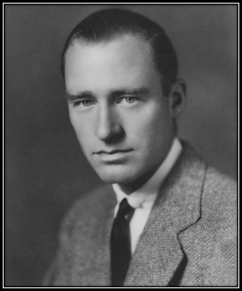 William H. Vanderbilt III