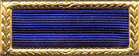 Presidential Unit Citation Ribbon