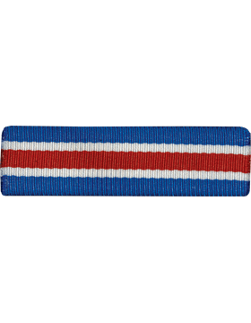 Army Reserve Components Overseas Training Ribbon