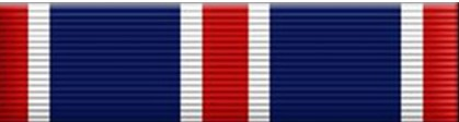 Air Force Outstanding Unit Award