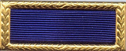 Distinguished Unit Badge