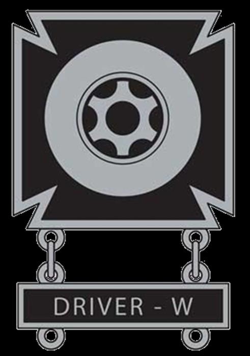 Driver-W