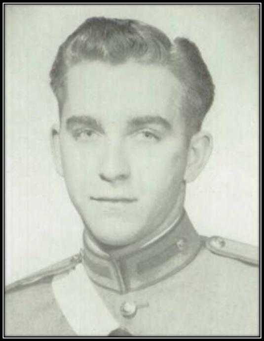 Frederick Andrew Slipsager