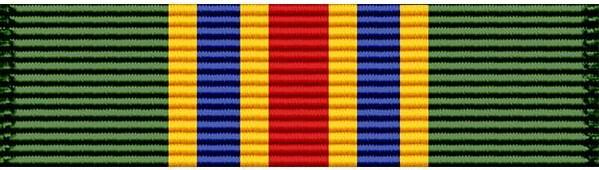 Navy Meritorious Unit Commendation