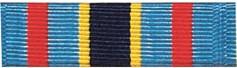 Navy Reserve Sea Service Deployment Ribbon