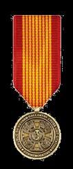 Republic of Vietnam Gallantry Cross
