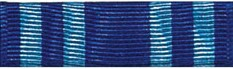 Air Force Longevity Service Ribbon