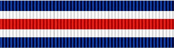 Army Reserve Component Overseas Training Ribbon