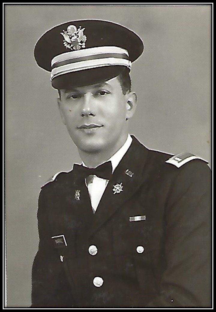 Frederick J. Marano