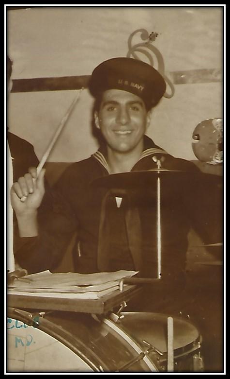 Eugene Barone