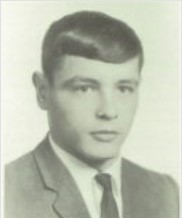 Leonard F. Bucci