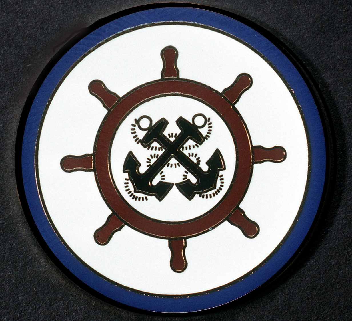 Craftmaster Insignia
