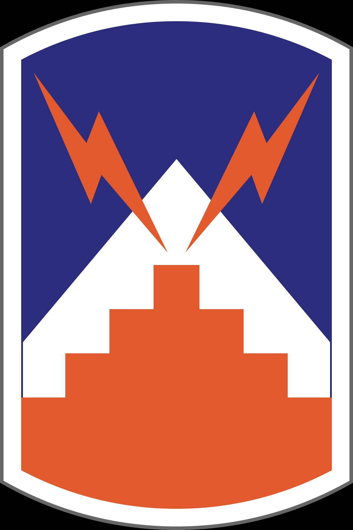 USAREUR 7 Signal Brigade