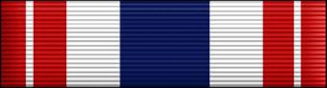 Air Force Meritorious Unit Award